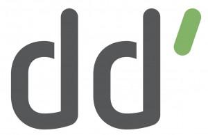 Logo Dies d'agost