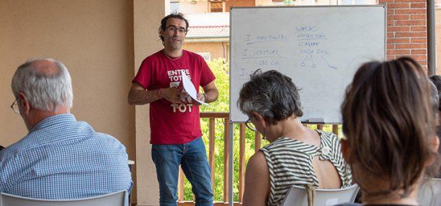 <h2>Col·laborem en la taula comarcal <br>d'Osona de l'Ateneu Cooperatiu</h2>